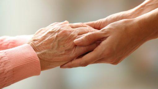 Hilkka-optimointi auttaa hoitajien työpäivien suunnittelussa