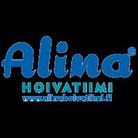 alina logo