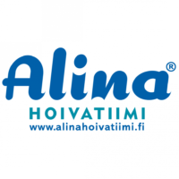 Alina has given significant input in the development of the Fastroi Real-Time Care™ system