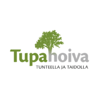 Tupahoiva has been Fastroi's customer since 2007
