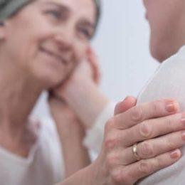 Real-TIme Care programmet kan anpassas till social- och hälsovårdstjänsternas behov