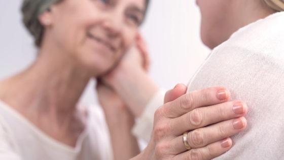Real-Time Care-systemet används i stor omfattning inom hemvården och hemtjänsten