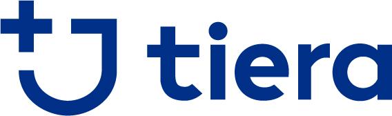 Tiera logo