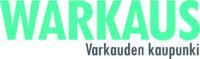 WARKAUS logo