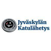 jyväskylän katulahetys logo