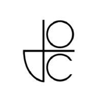 kakskerta kastanja logo