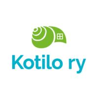 kotilo logo
