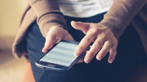 Nappula Väylä mahdollistaa asiakaspalautteen kirjaamisen ja anylysoinnin