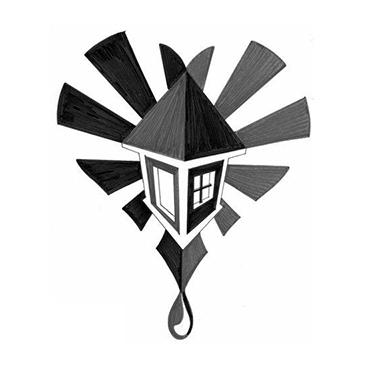 onnentupa logo