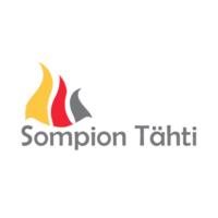 sompiontahti logo