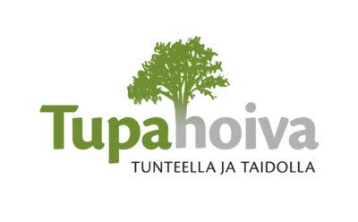 Tupahoiva Oy
