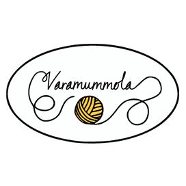 varamummola logo