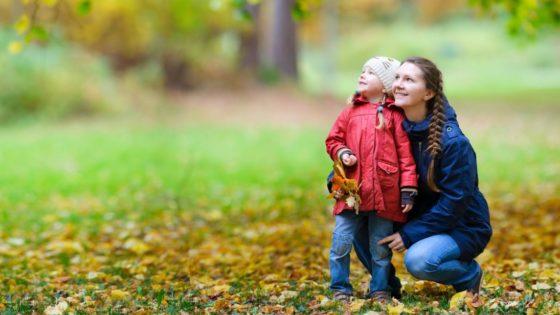 Varkauden kaupunki, SOS-Lapsikylä ja Fastroi kehittävät Hilkka-järjestelmää perhepalveluiden toiminnan tueksi