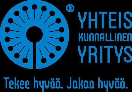 y-merkki_tekeehyvaa_jakaa