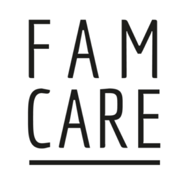 FamCare Group Oy logo