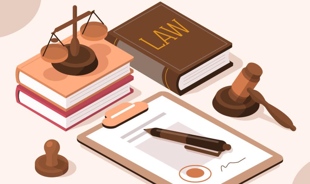 A- ja B-luokan järjestelmiä velvoittaa sama lainsäädäntö