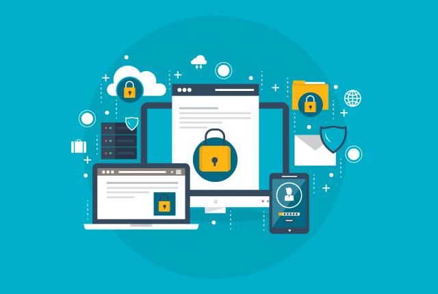 Tietoturva ja yksityisyys ovat tärkeitä sekä toiminnassamme että tuotteidemme suunnittelussa