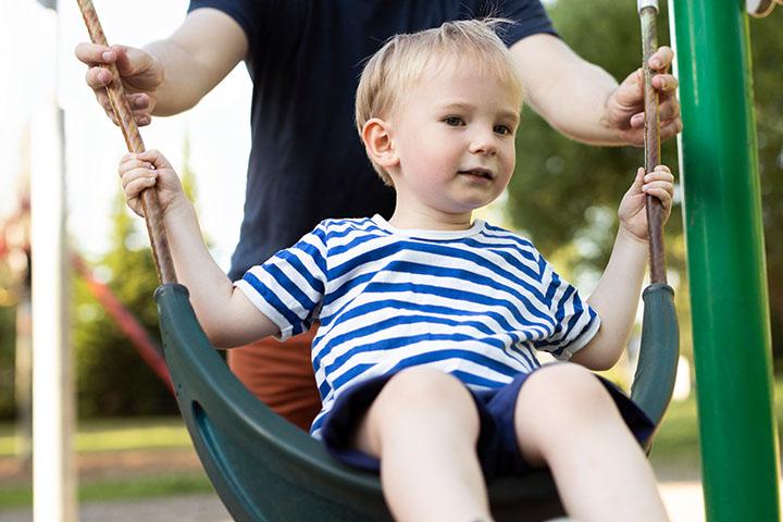 Nappula-asiakastietojärjestelmä auttaa lastensuojelutyössä